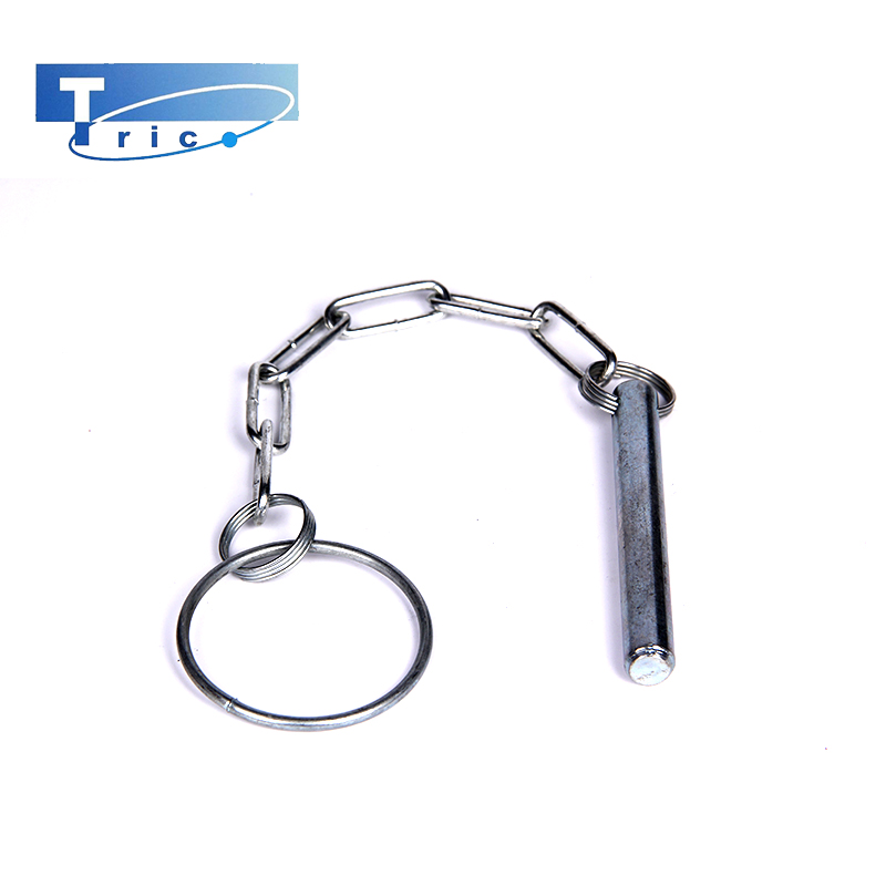 Scaffold Support Pin Wire Pin Chain Pin
