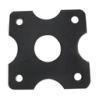 Steel Prop Jack Base Plate
