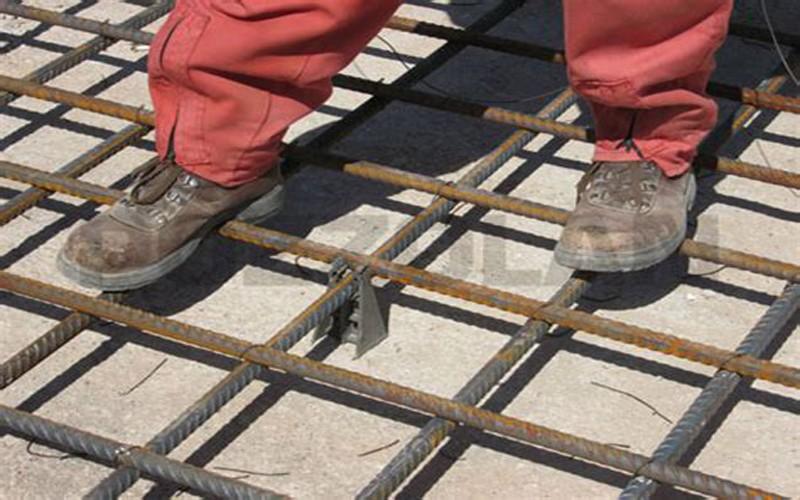pe-casing-spacer-concrete-plastic-spacer-plastic-pipe.jpg