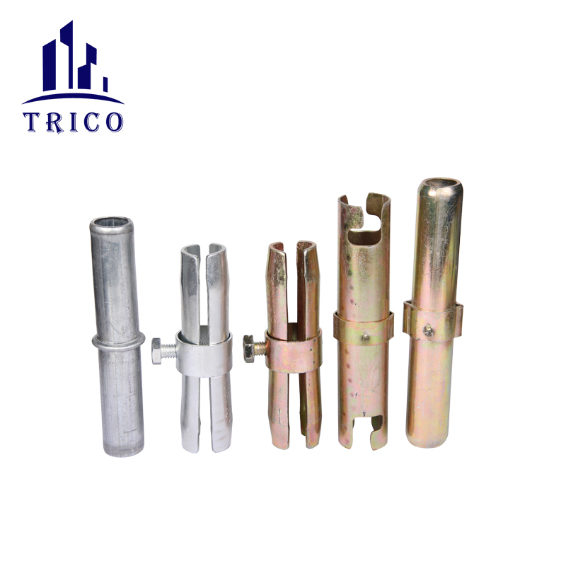 Scaffolding Inner Joint Pin