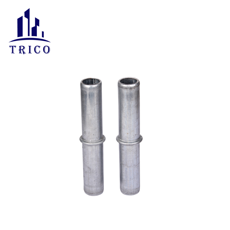 Scaffolding Inner Joint Pins