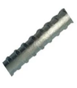 15/17mm concrete Formwork Tie Rod