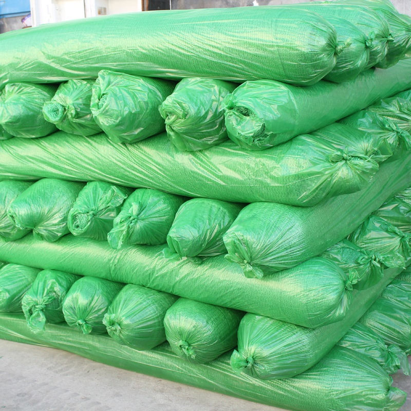 Dustproof Net for Construction