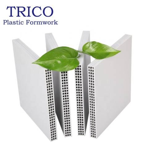 Plastic Templates