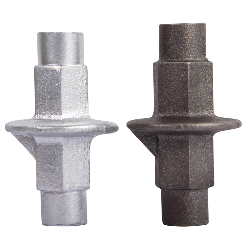 Formwork System Casting Iron Water Stopper Water Barrier Nut