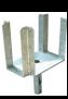 Scaffolding Prop Fork Head for Formwork Beam