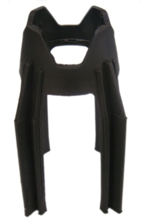 Rebar Support Plastic Chair Spacer