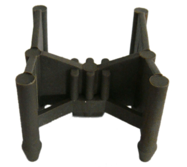 Concrete Reinforcing Rebar Support Chairs