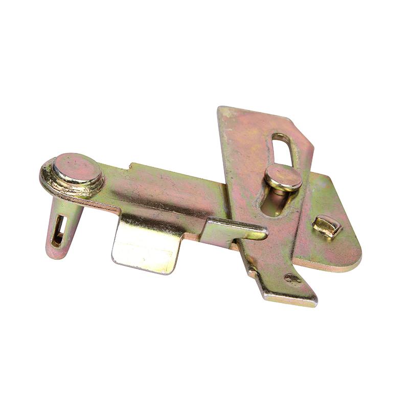 Aluminum Formwork Accessories Formwork Clamp Waler Bracket