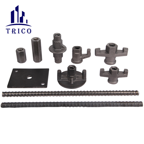Z Bar System Fittings and Accessories for Australian Market
