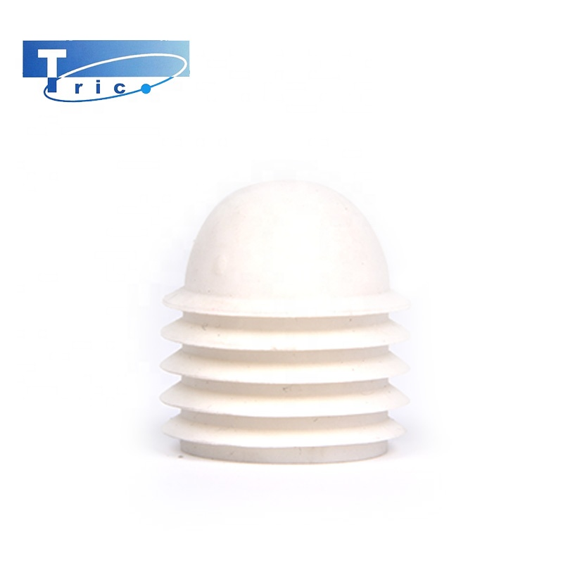 Construction accessories plastic fittings aquafix flupp