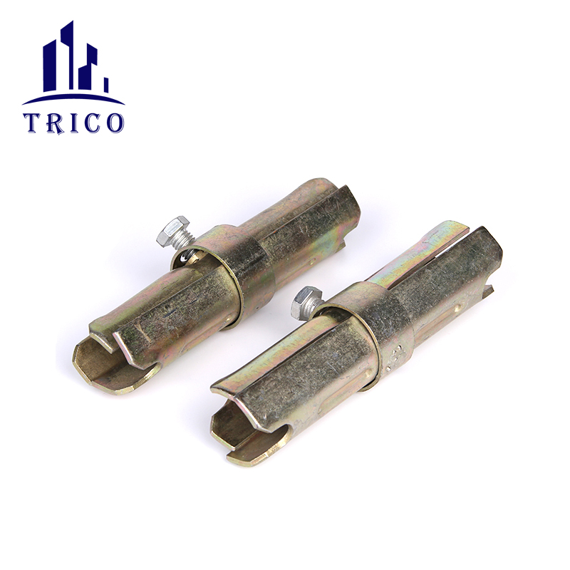 construction material galvanized pressed Scaffolding Inner Joint Pin