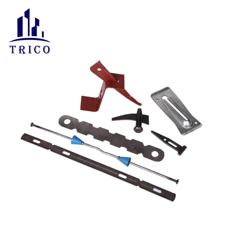 Formwork Accessories Z Tie Holder