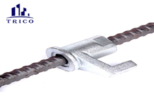 What Is The Role Of Formwork Tie Rod?