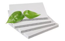 Aluminum Template Fittings Manufacturers Introduce The Advantages Of Aluminum Diaphragm