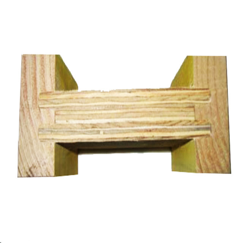 High Quality H20 Timber Beam