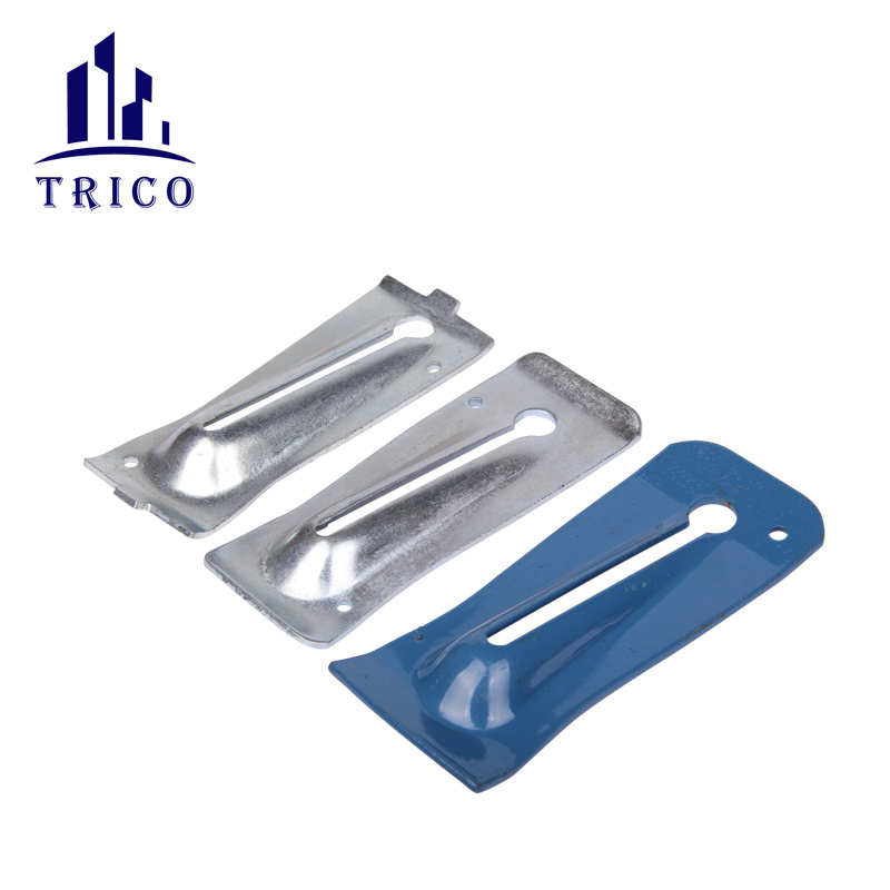 Formwork Accessories Snap Tie Wedge