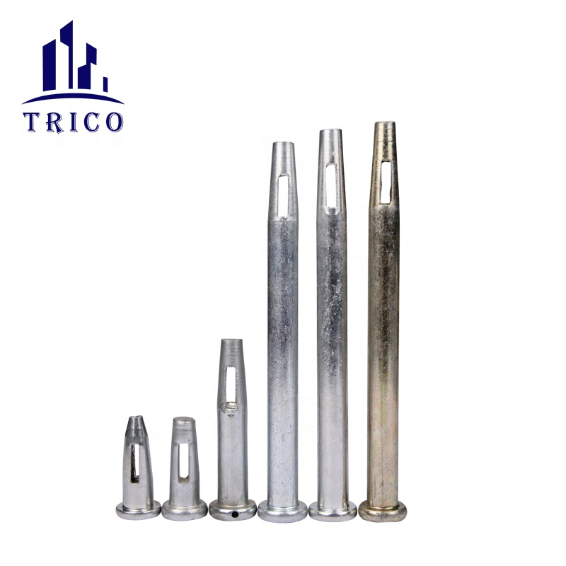 Aluminum Formwork Wedge Pin for Formwork System