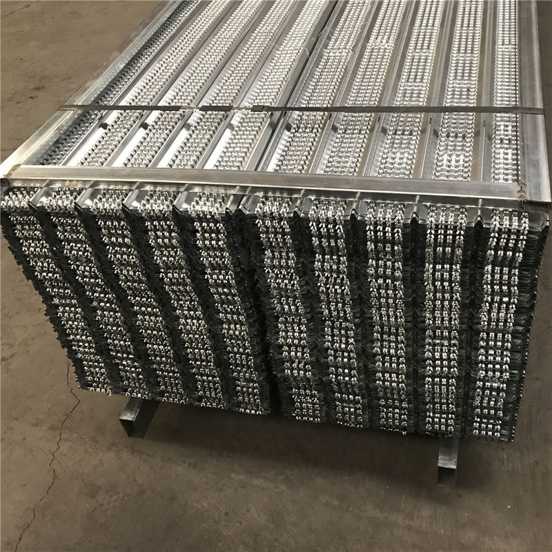 Building Materials Hy-rib Mesh Formwork
