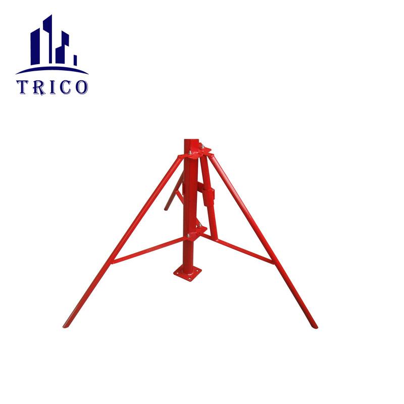 Adjustable Steel Prop Tripod