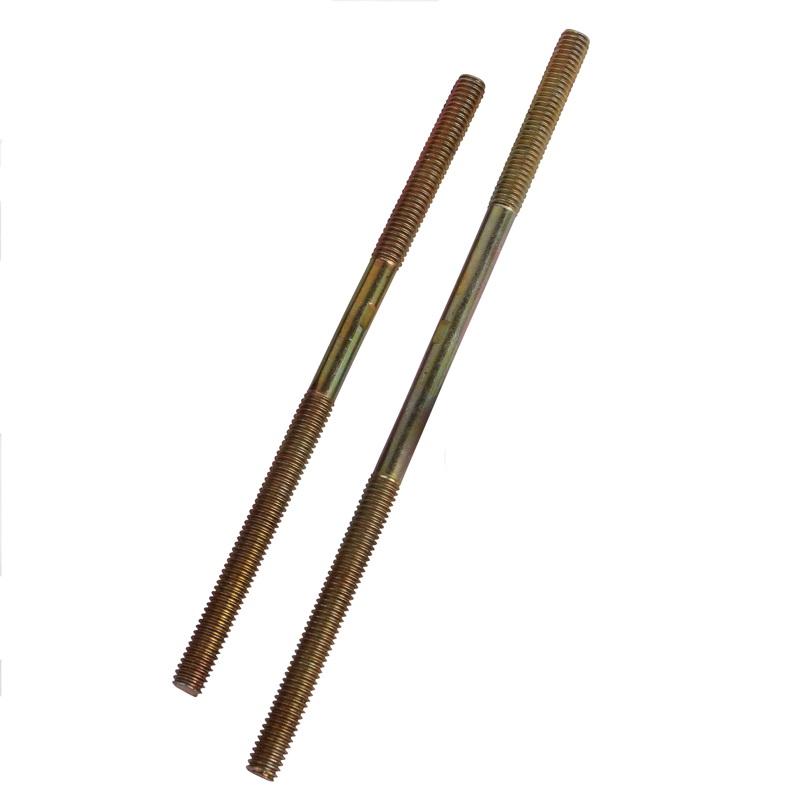 Concrete Formwork Form Tie System D Type Accessories D Form Tie