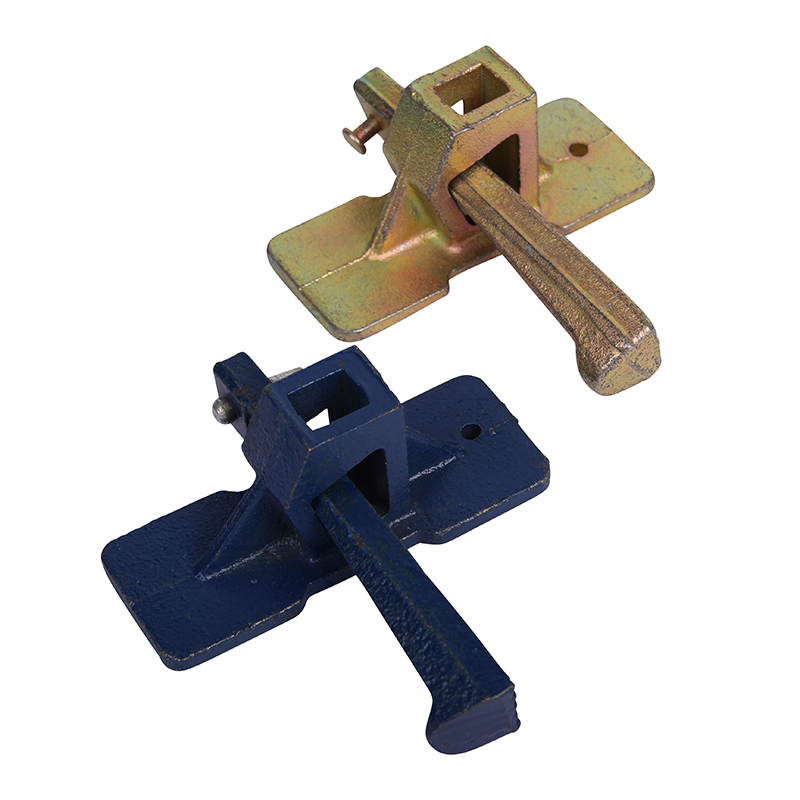 Construction Formwork Rapid Clamp Casting Clamp