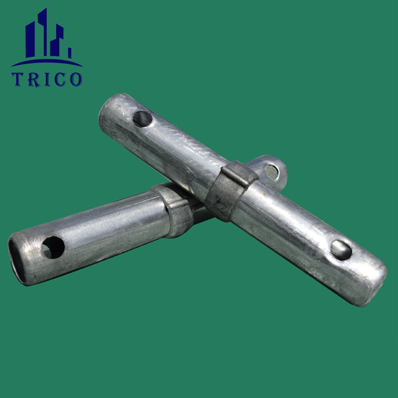 Building Material Scaffolding Frames Joint Pin