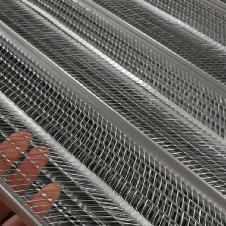 Formwork High Ribbed Metal Rib Lath